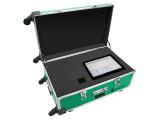 昂林OL1012型便携式红外分光测油仪