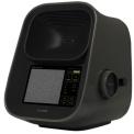 快速自动细胞计数及活力分析仪