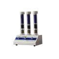 JHQ-3气体净化器/色谱仪载气净化