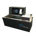 万慕仪器WM6700自动饱和蒸汽压测定仪
