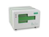 荧飒光学傅里叶变换在线近红外光谱仪MASTER10-Pro