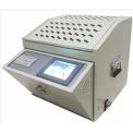 绝缘油介电强度测定仪介绍