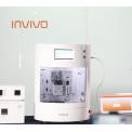 韩国 Rokit Invivo生物打印机顶配型