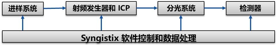 WeChat Image_20200110132527.png