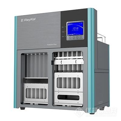 Raykol-Fotector-Plus高通量全自动固相萃取仪.png