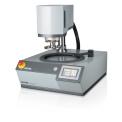 德国ATM SAPHIR 250 A1-ECO 自动单盘磨抛机