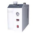 PGO-300高纯氧气发生器实验室专用