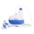 【洛科】Lafil 100 可携式废液抽吸系统