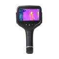 谱育科技EXPEC 1800系列 AI智能型红外热像人体测温仪