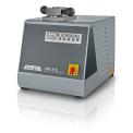 德国ATM Opal 410 全液压自动热镶嵌机
