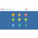 精邦T1软件测评实验室信息化系统LIMS