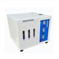 氮氢空一体机HF-300E惠分谱