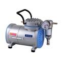 【洛科仪器】Rocker 300  实验室无油式真空泵