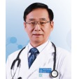 北京天坛医院康熙雄:新冠疫情防控亟需快速、自动化、抗感染仪器设备