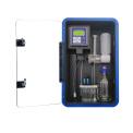 钠离子监测仪