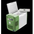 斯特林便携式超低温冰箱