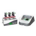 碧普 BRS 连续式生物反应模拟器