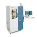 德国微焦点X射线实时成像检测系统 Y.cougar
