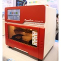 德诺杰亿-病毒全自动核酸提取纯化仪-Lunample X72