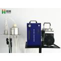 微生物气溶胶浓缩器HM-QC2