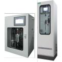 雪迪龙高锰酸盐(CODMn)水质在线自动监测仪MODEL 9811