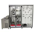 催化剂釜式评价装置