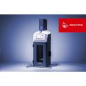 安东帕包装总氧分析仪 TPO 5000