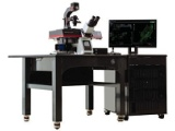 DeltaVision Ultra高分辨率活细胞成像系统