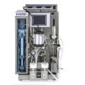 DEXTech Heat 全自动二噁英及PCBs加热净化系统