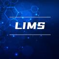 实验室信息化管理平台(LIMS)