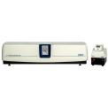 LS-909E高性能干法激光粒度分析仪