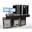 2PP双光子三维聚合微纳米加工系统