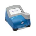 斯派超FDM 6000燃油稀释检测仪
