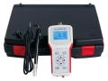 TP220便携式精密电导率分析仪