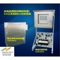 LGM1601 脱硝工艺NOx实时分析系统