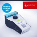 安东帕康塔全自动真密度分析仪UltraPYC 1200e