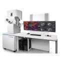 TESCAN MAGNA 新一代超高分辨场发射扫描电镜