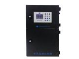 K600单参数在线水质分析系统(浊度)