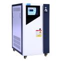 凌工科技冷水机LK3500