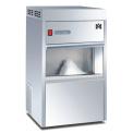 麦艾仕实验室雪花制冰机IMS-60