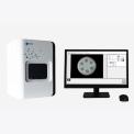 泽析生物DTS1抑菌圈测定分析仪