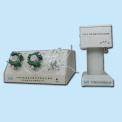 IFFM-E型流动注射化学发光分析仪