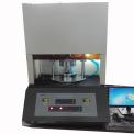 GBT16584 橡胶佳硫化时间T90无转子硫化仪