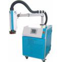 热流仪、热流罩、快速高低温循环系统