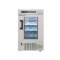 博科BXC-160 单开门 小型 血液冷藏箱