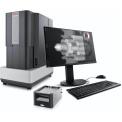 飞纳台式扫描电镜 Phenom XL G2