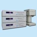 MPI-A型毛细管电泳电化学发光检测仪