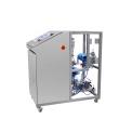 汉邦全自动中试级层析系统Bio-Pro 60