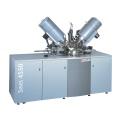 CAMECA二次离子质谱仪QUAD4550