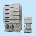 MPI-B型多参数化学发光分析测试系统